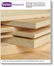Russian Plywood Market 2013-2020